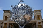 WinStar_World_Casino_1.jpg