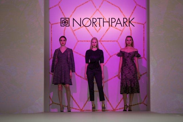 Northpark fashion.jpg
