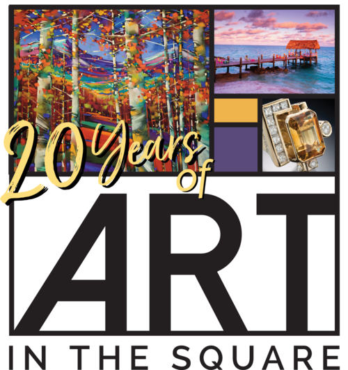 Art in Square 20 logo.png