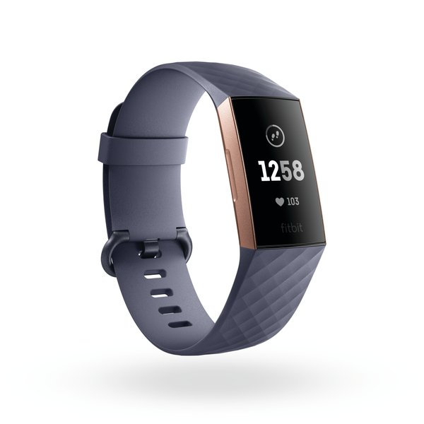 Fitbit_Charge_3_3QTR_Core_Blue_Gray_Rose_Gold_Clock_Default_Shadow.jpeg