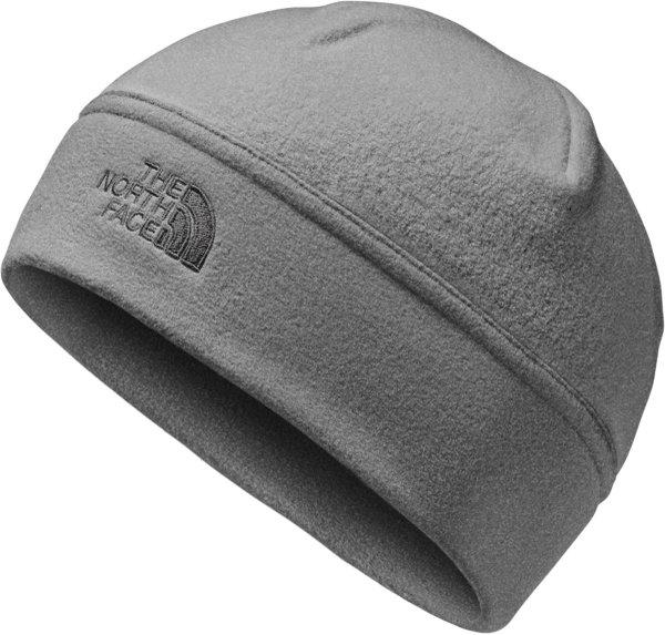Men's hat1.jpeg