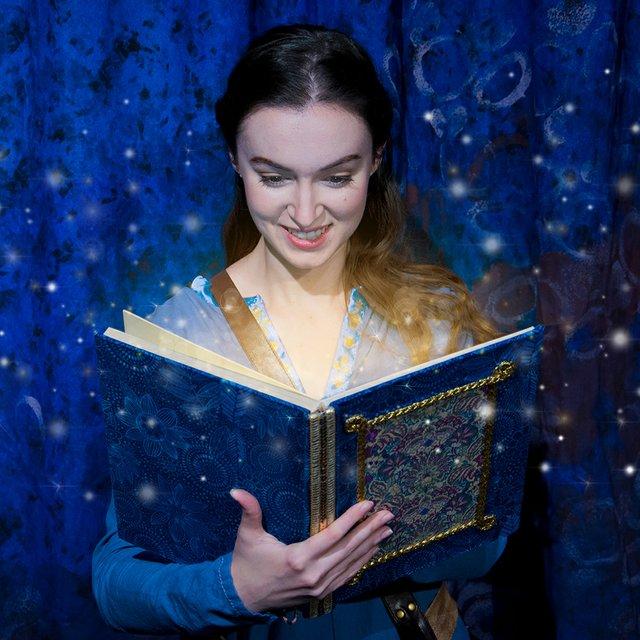 Ella Enchanted-by-Sarah Straub.jpg