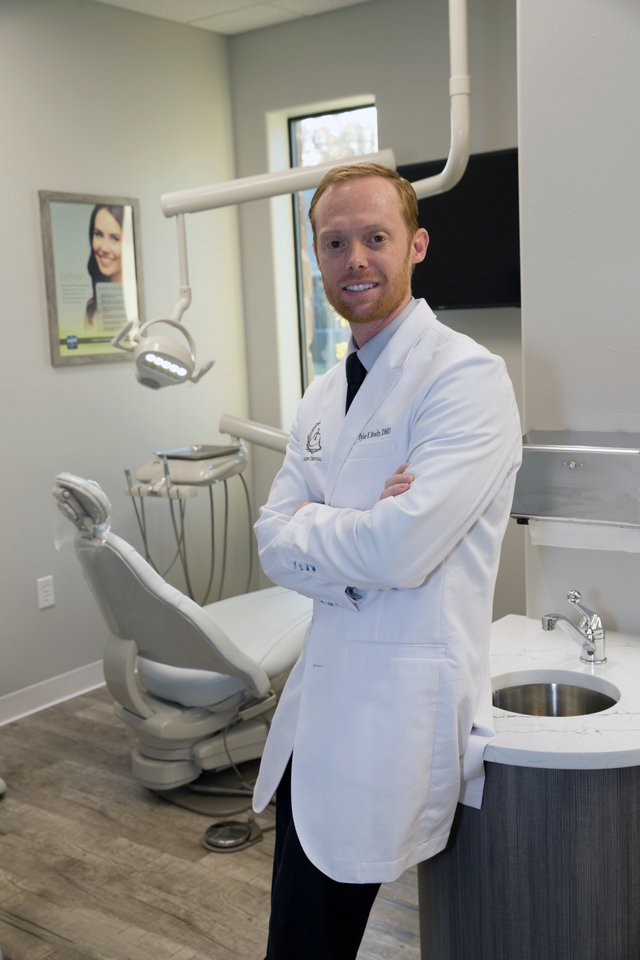 Haven Dental