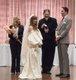 11 Wedding Ceremony!.jpg
