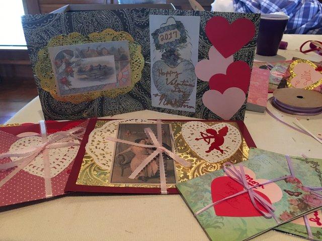 Victorian Valentine Cards Nash Farm.jpg