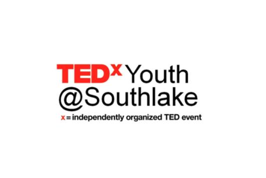tedx southlake 2.png