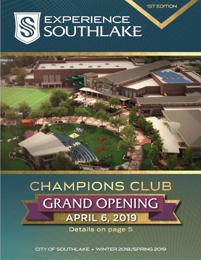 Champions Club Grand Opening Flyer.jpg