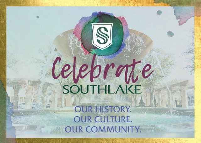 Celebrate Southlake Save the Date web.jpg
