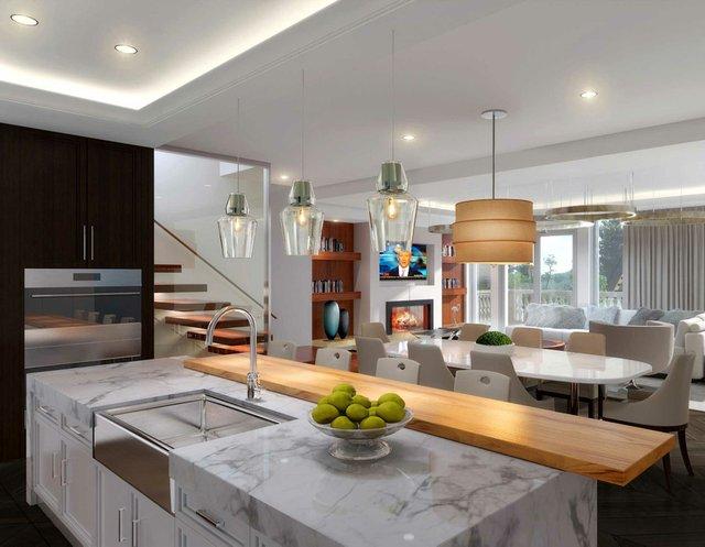 The-Garden-District-Parkview-Residences-Kitchen-Living.jpg