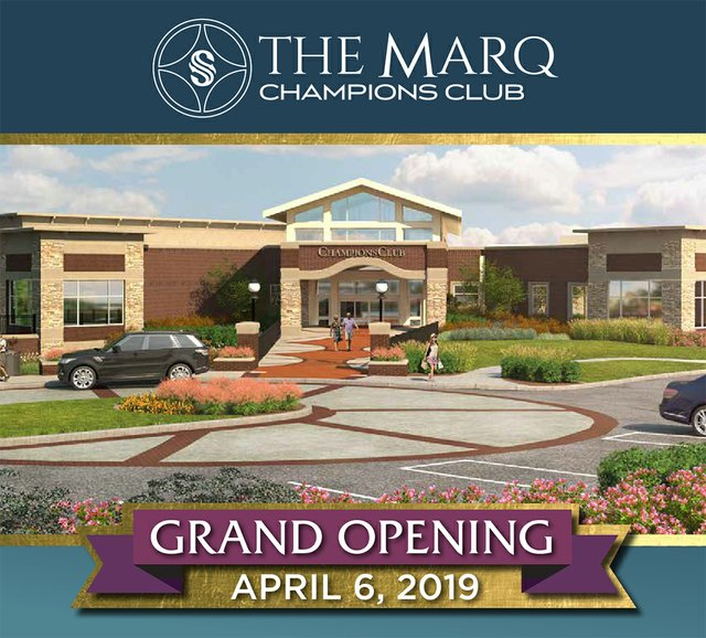 Champions Club Grand Opening.jpg