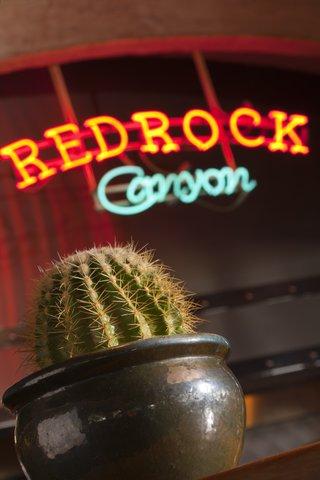 Redrock_Signage 1.jpg