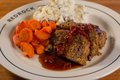 Redrock_Persimmon Hill Meatloaf.jpg