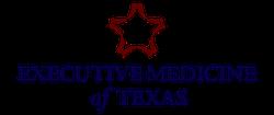ExecutiveMedicine_Logo.png