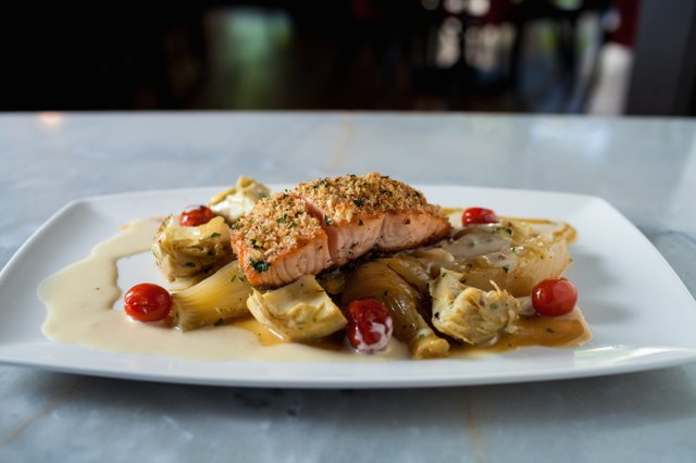dinner-Toulouse-Salmon.jpg