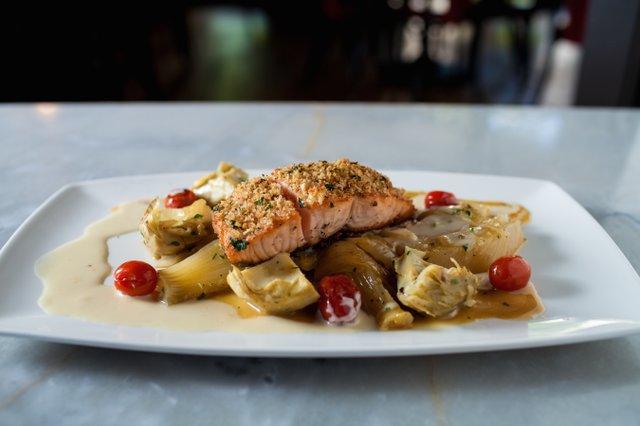 dinner-Toulouse-Salmon.jpg