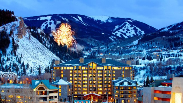 whrbw-hotel-4968-hor-wide.jpg