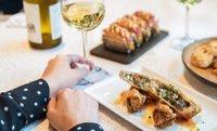 DFG Women in Wine Dinner.jpg