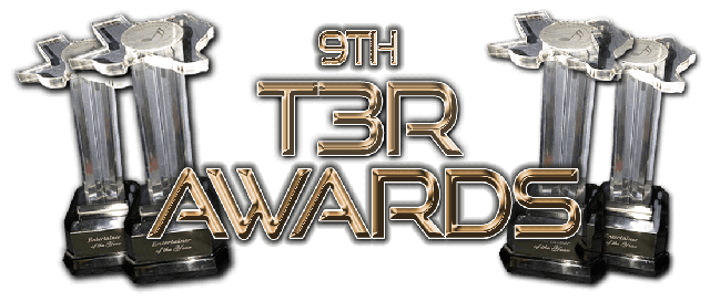 t3r-gold-black-2019-WEB-BANNER-copy.png