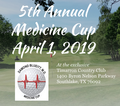 medicine cup event photo.png