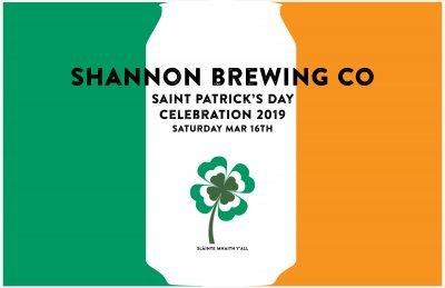 Saint-Patricks-Eventbrite-Banner-400x259.jpg