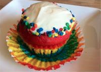 rainbow cupcake pic.png