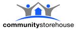 communitystorehouse logo colorNO TAG.jpg