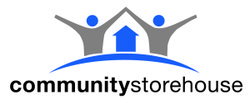 communitystorehouse logo colorNO TAG.jpg