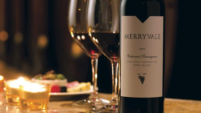 Merryvale Vineyards.jpg