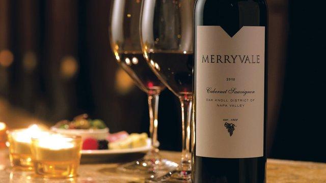 Merryvale Vineyards.jpg