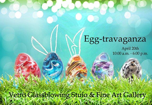 Egg-travaganza - Zoho Image.jpg