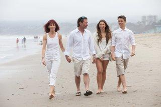 family with teens.jpg