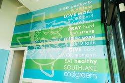 Coolgreens-7.jpg