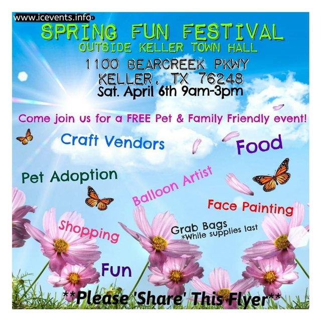 spring fun festival.jpg