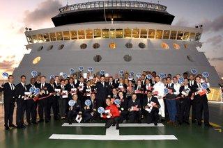 Celebrity Cruises Crew.jpg