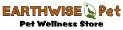 Earthwise Pet - Pet Wellness Store.jpg