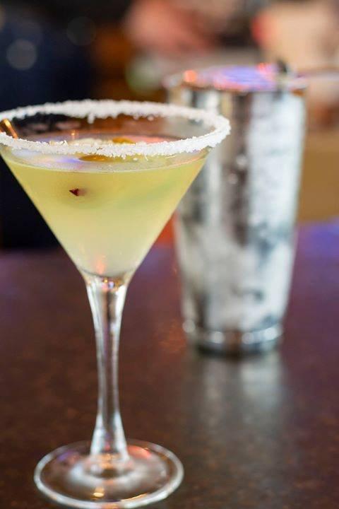 perfect_martini.jpg