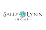 Sally Lynn_Logo_2018.jpg