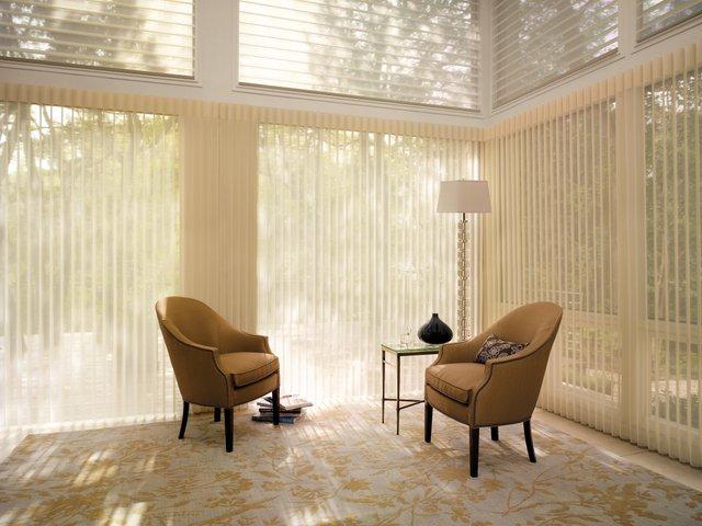 2008_WHS_LUM_SIL_PV_Originale_Living Room.jpg