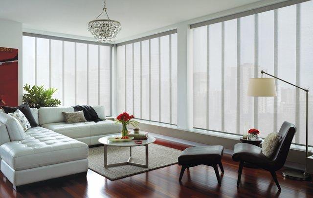 2012_MOTO_SKY_PV_PR_Catalina_Living Room.jpg