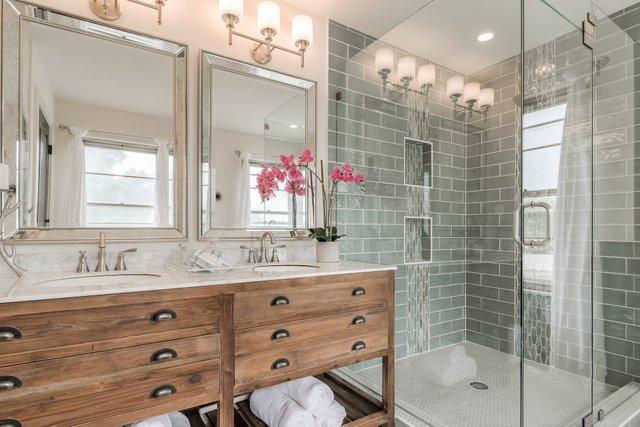 BC_Bathroom.jpg