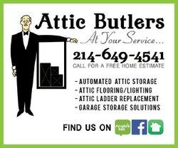 Attic Butler_WebAd_300x250.jpg