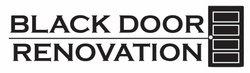 BDR Logo[10]