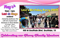 Lexi's BDay Party.png