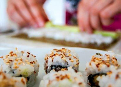 Sushi & Dumplings event - Xsm.png