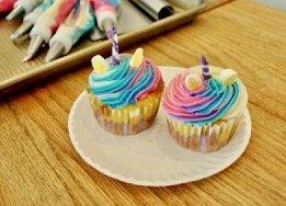 Unicorn Cupcakes event MBO.jpg