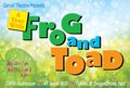 A Year With Frog and Toad Half Page Ad 3-14-19.jpg