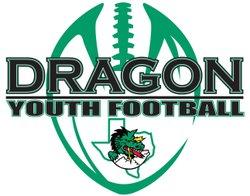 DragonYouthFootball_Logo.jpeg