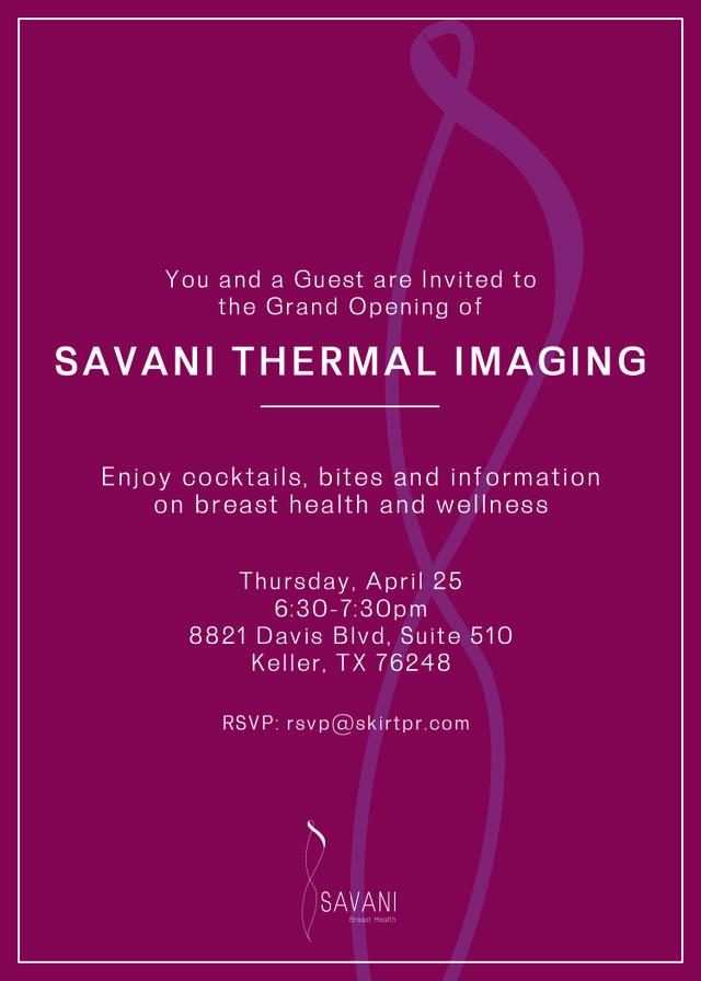 savani_invite_consumer .jpg