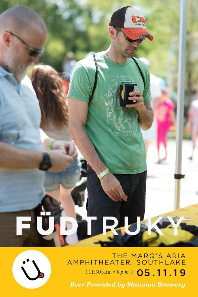 FT_Beer Guy Poster.jpg