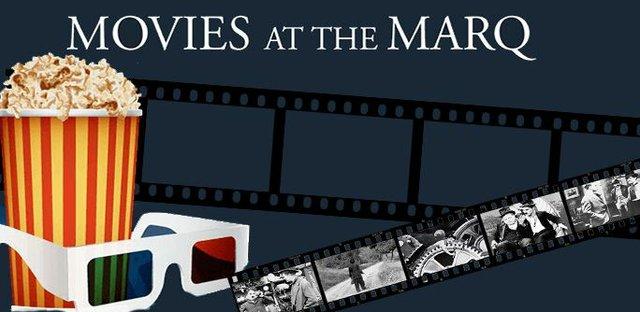 movies at the marq pic.jpeg